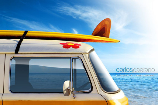 van-with-surfboard-carlos-caetano