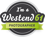 Westend61 Photographer